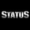 Status Fitness Magazine