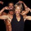 TeamDixon - Devin & Rolanda Dixon