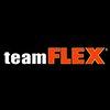 Team Flex