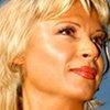 Valentina Chepiga