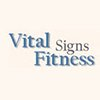 Vital Signs Fitness