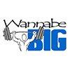 Wannabebig.com