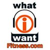 WhatIWantFitness.com