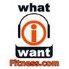 WhatIWantFitness.com