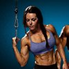 What Is The Best HST Workout?