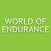 World Of Endurance