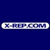 X-Rep.com