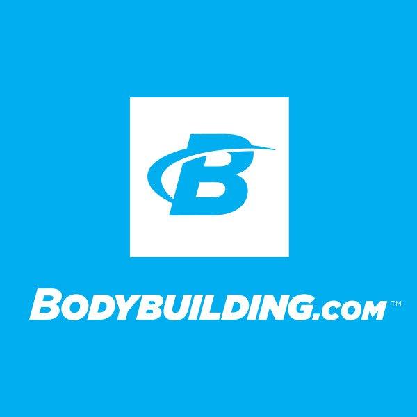 Workout Plans - gedekt
