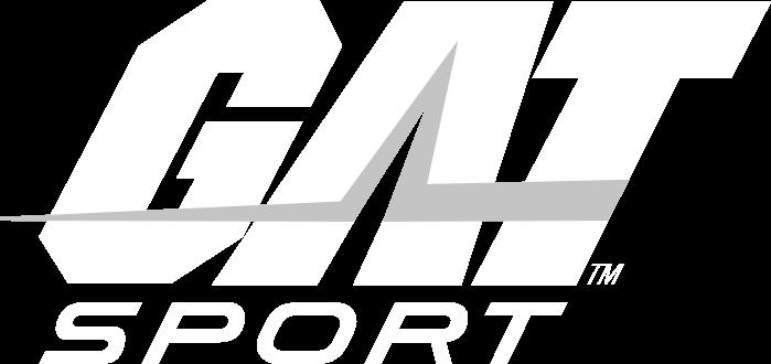 Signature Brand Logo