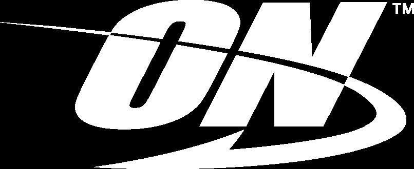 Optimum Nutrition Brand Logo
