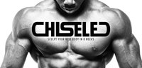 RSP Chiseled: Sculpt Your Best Body In 8 Weeks