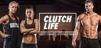 Clutch Life: Ashley Conrad's 24/7 Fitness Trainer