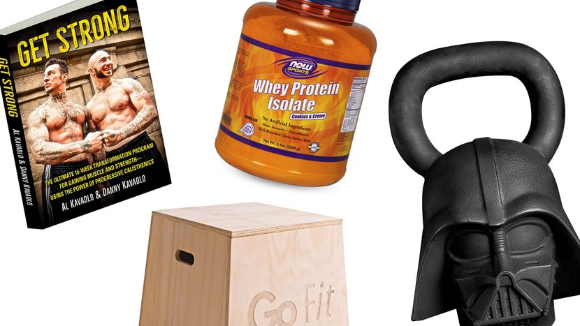 Editors' Picks: Our Favorite Things For March 2018