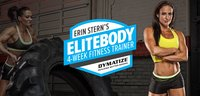 Erin Stern's Elite Body 4-Week Fitness Trainer