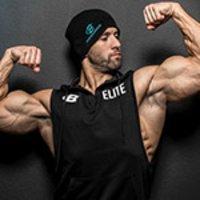 Bodybuilding gay dating site