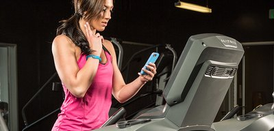 Is Your Fitness Tracker Accurate?