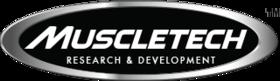 muscletech logo retina