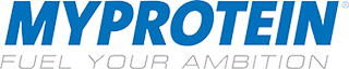 sponsored by icon
