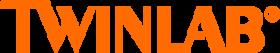 twinlab logo retina