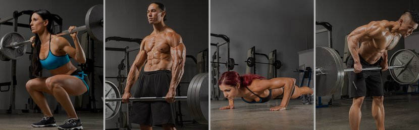 4 Easy Ways to Improve Classic Lifts