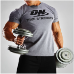 Optimum Nutrition Activewear Men's