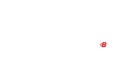 Canada Day Sale. We Stand On Guard for Gains.