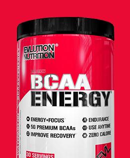 EVL BCAA ENERGY watermelon