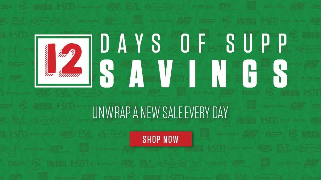 Shop Incredible Cyber Monday Deals