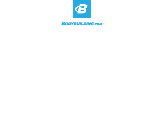 Bodybuilding.com All Access Challenge Series Presented By JYM Supplement Science