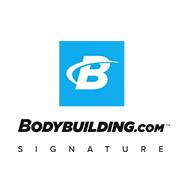 Bodybuilding.com Signature