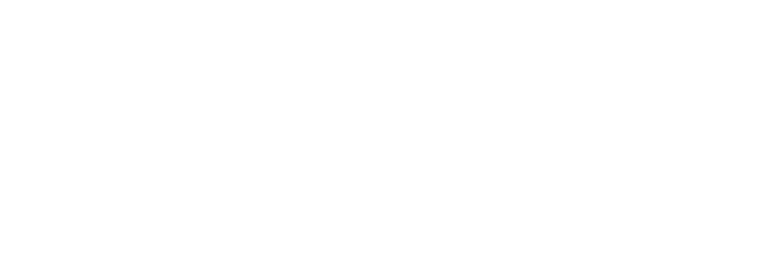 Limited Edition EST. 1999 Collection