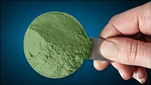 Everything You Need To Know About Greens Supplements