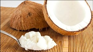 The Surprising Truth About Coconut Oil