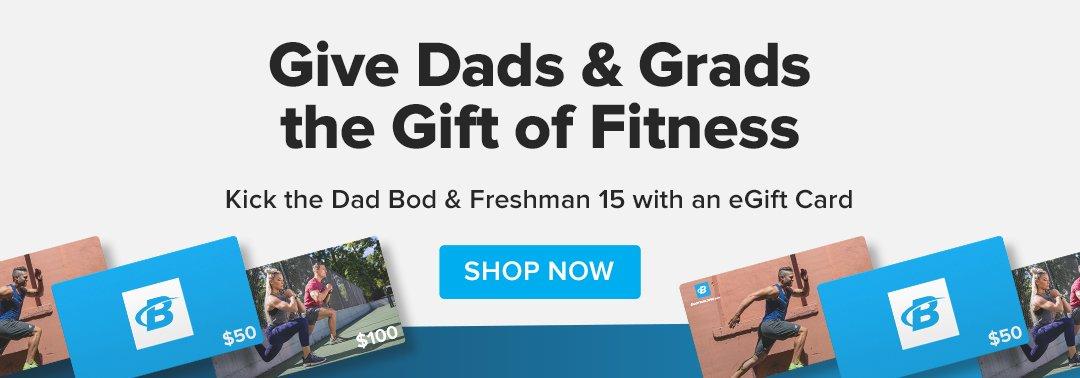 70b8e7add22e1 Bodybuilding.com - Huge Online Supplement Store   Fitness Community!