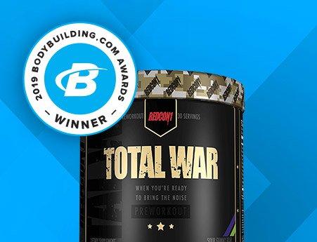 Bodybuilding com - Huge Online Supplement Store & Fitness