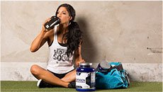 3 Way Whey Protein Can Help You Lose Weight