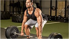 The 8 Best Supplements For Strength Athletes And Bodybuilders