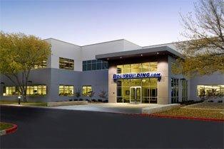 Bodybuilding.com Headquarters