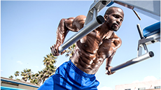 The 10 Best Chest Exercises For Building Muscle