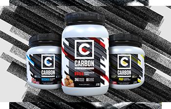 Carbon Bottles