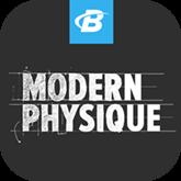 Modern Physique