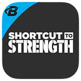 Bodybuilding.com BodySpace App