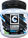 Carbon Recover