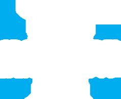Bodybuilding.com Spokesmodel Search 2016