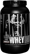 Univeral Nutrition Animal Whey