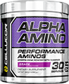 Celucor Alpha Amino