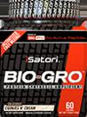 iSatori Bio-Gro