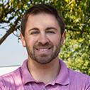 Lance Breckenridge - SEM Specialist