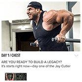 jay cutler 8 week mass trainer pdf