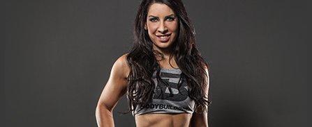 Fitness 360: Dr. Sara Solomon, Fitter Faster